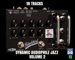 VA - Dynamic Audiophile Jazz Vol.2