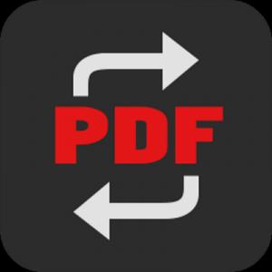 AnyMP4 PDF Converter Ultimate 3.3.22 RePack (& Portable) by TryRooM [Multi/Ru]