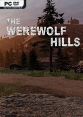 The Werewolf Hills