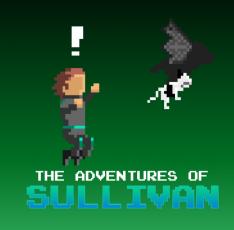 The Adventures of Sullivan