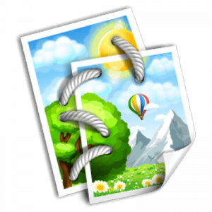 Teorex PhotoStitcher 2.1 RePack (& Portable) by TryRooM [En]
