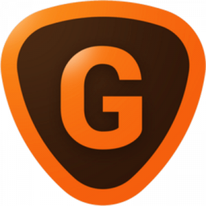Topaz Gigapixel AI 4.4.3 RePack (& Portable) by TryRooM [En]