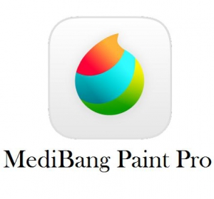 MediBang Paint Pro 24.6 RePack (& Portable) by elchupacabra [Multi/Ru]