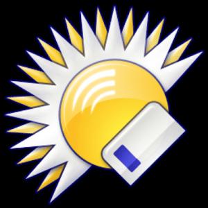 Directory Opus Pro Edition 12.12 Build 6961 [Multi/Ru]