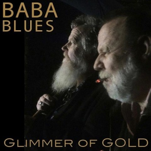 Baba Blues - Glimmer of Gold