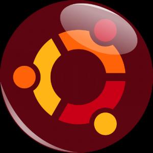 Ubuntu 18.04.3 Bionic Beaver LTS [amd64] 2xDVD