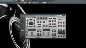 Reveal Sound - Spire 1.1.15 (build 4127) VSTi, AAX (x86/x64) + 784 SoundBanks [En]
