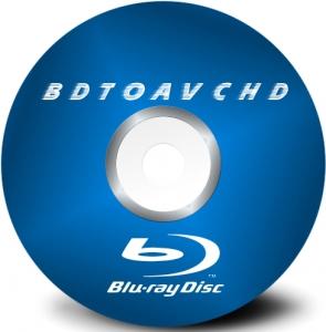 BDtoAVCHD 2.8.8 [En]