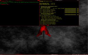 BlackArch Linux 2019.06.01 [Хакинг, аудит, безопасность] [x86_x64] 2019.06.01 [x86_x64] 1xDVD