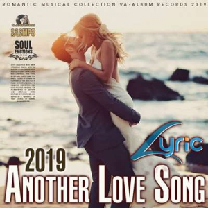 VA - Anoter Love Song