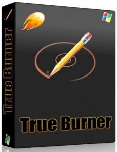 True Burner 5.3 [En]