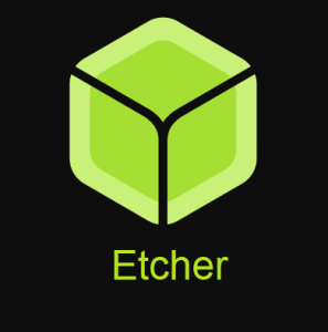 Etcher 1.5.117 + Portable [En]