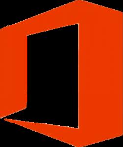 Microsoft Office for Mac Standard 2019 16.28.0 [Multi/Ru]