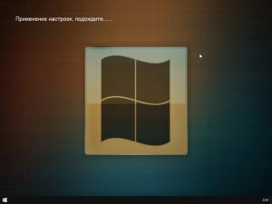WinPE 10-8 Sergei Strelec (x86/x64/Native x86) 2020.06.09 [En]