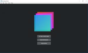 Bootstrap Studio 5.5.3 RePack (& Portable) by xetrin [En]