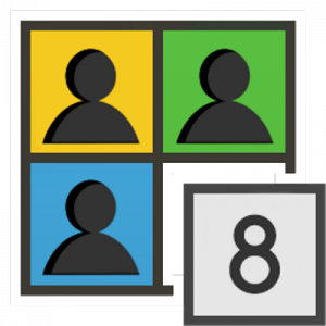 ID Photos Pro 8.5.2.6 RePack (& Portable) by TryRooM [Multi/Ru]