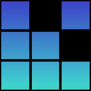 RegCool 1.133 + Portable [Multi/Ru]