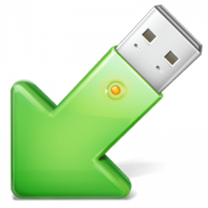 USB Safely Remove 6.4.2.1297 [Multi/Ru]