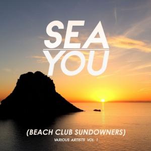 VA - Sea You [Beach Club Sundowners]