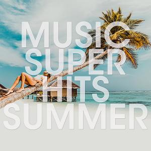 VA - Music Super Hits Summer