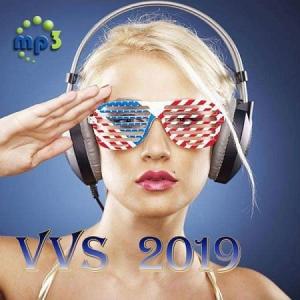 VA - VVS 2019