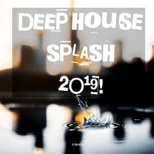 VA - Deep House Splash 2019!