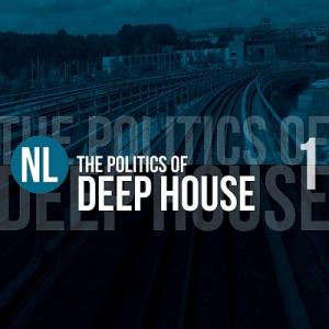 VA - The Politics Of Deep House Vol.1