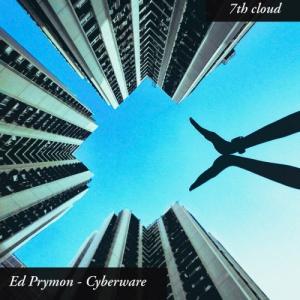 Ed Prymon - Cyberware