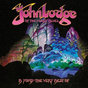 John Lodge - B Yond: The Very Best Of
