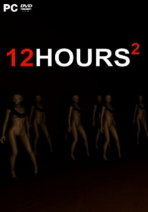 12 HOURS 2