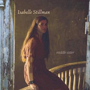Isabelle Stillman - Middle Sister