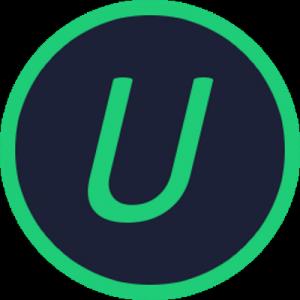 IObit Uninstaller Pro 9.0.2.20 RePack (& Portable) by TryRooM [Multi/Ru]