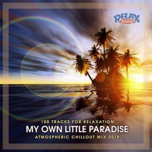VA - My Own Litle Paradise