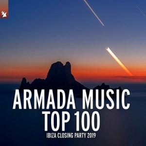 VA - Armada Music Top 100: Ibiza Closing Party 2019 [Extended Versions]