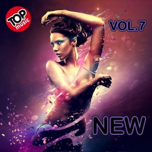 VA - New Vol.7
