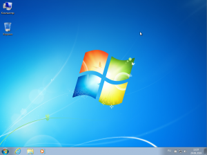 Windows 7/10 Pro х86-x64 by g0dl1ke 21.02.20 [Ru]