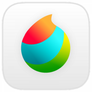 MediBang Paint Pro 25.2 [Multi/Ru]