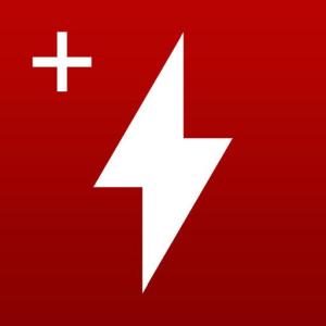 CPUID HWMonitor Pro 1.40 RePack by xetrin [Ru/En]