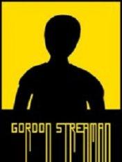 Gordon Streaman