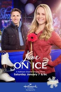 Любовь на льду