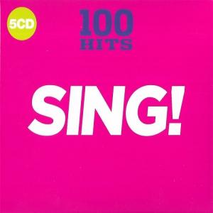 VA - 100 Hits Sing! [5CD]