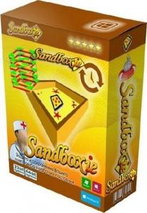Sandboxie 5.33.2 [Multi/Ru]