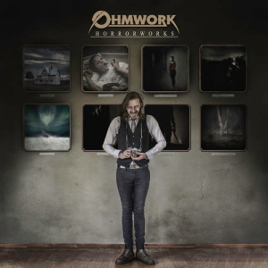 Ohmwork - Horrorworks