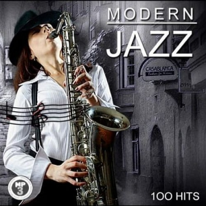 VA - Modern Jazz