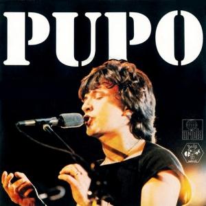 Pupo - 17 Albums