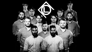 Cult Of Luna - 8 Albums, 2 EP, 1 Live