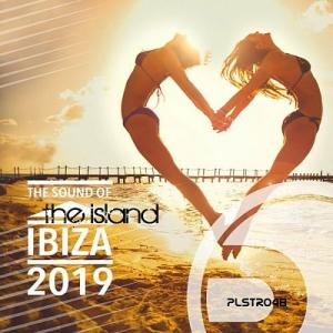 VA - Ibiza The Island 2019 [PulseTone Recordings]
