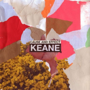 Keane - Cause And Effect [Deluxe Edition]