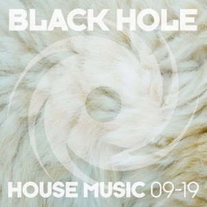 VA - Black Hole House Music 09-19