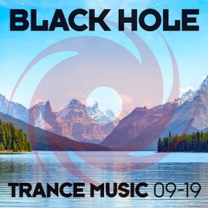 VA - Black Hole Trance Music 09-19